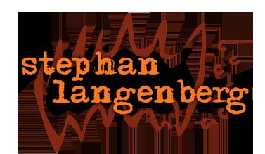 Stephan Langenberg - Logo
