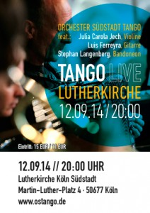 OST_Konzert_FlyerA6_140912_Lutherk Kopie
