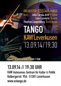 OST_Konzert_FlyerA6_140913_KAW Kopie