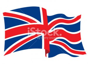 stock-illustration-13637911-waving-uk-flag