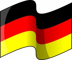 waving-german-flag-clip-art
